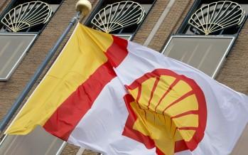 Shell Türkiye,Bayi Listesi