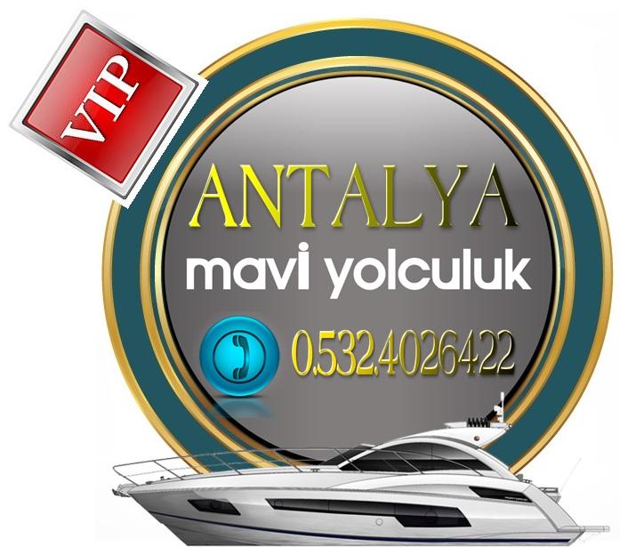 Antalya -Türkiye - ,Kemer,Kaş ,Kiralık Tekne,Yelkenli,Yat,Gulet-ANTALYA - TÜRKİYE