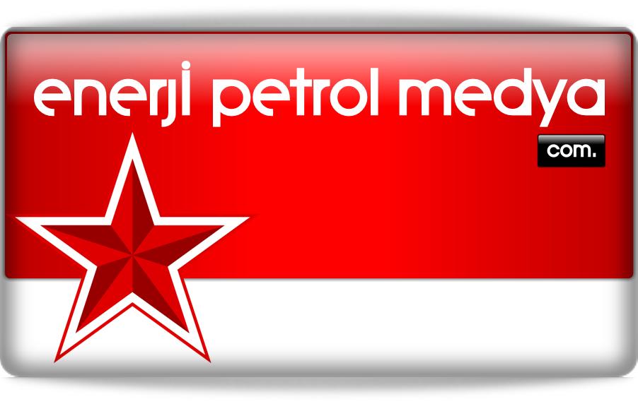enerji petrol medya -TÜRKİYE- HABER GAZETESİ  - AVRUPA BİRLİĞİ