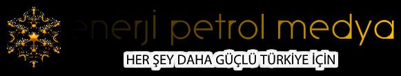 Enerji Petrol Medya
