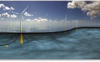 Enerji'de dev yatırımlar
