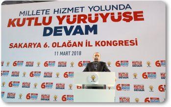 Türkiye'nin dostluğunun kıymeti ancak kaybedilince anlaşılır