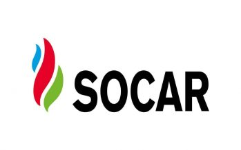 SOCAR Türkiye Doğalgaz Yatırım A.Ş'nin Başkanı Gunter Seymus Oldu