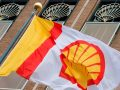 Shell Asya Pasifik bölgesine Yiğit Güven atandı