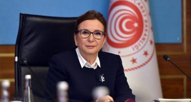 Türk Eximbank'tan Yeni Uluslararası İşbirliği Anlaşması
