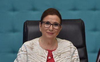 Türkiye İle Letonya Arasındaki İlk Sanal JETCO Toplantısı