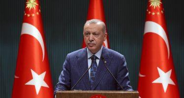 """Cumhurbaşkanı Erdoğan, """"Hiroşima, yanlışı tekrar etmeme kararlılığımızın nişanesi olmalıdır"""""""