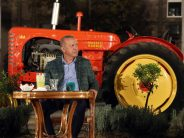 Cumhurbaşkanı Erdoğan, Adana'da gençlerle bir araya geldi